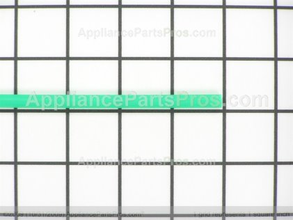 Frigidaire Fill Tube Assy 241920101 from AppliancePartsPros.com