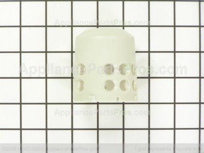 Frigidaire Filter 134640200 from AppliancePartsPros.com