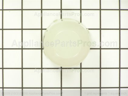 Frigidaire Filter 134640200 from AppliancePartsPros.com