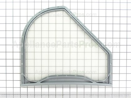 Frigidaire Filter 134701420 from AppliancePartsPros.com
