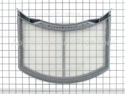 Frigidaire Filter 134793600 from AppliancePartsPros.com