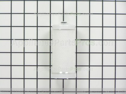 Frigidaire Refrigerator Water Filter 2 Pack WFCB2PAK from AppliancePartsPros.com