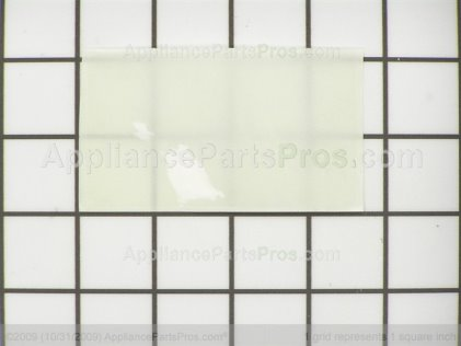 Frigidaire Filter 5304440295 from AppliancePartsPros.com