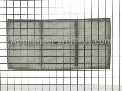 Frigidaire Filter 5304447871 from AppliancePartsPros.com