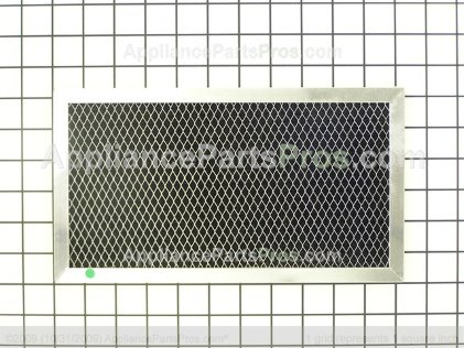 Frigidaire Filter 5304455656 from AppliancePartsPros.com
