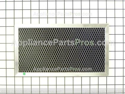 Frigidaire Filter 5304455656 from AppliancePartsPros.com