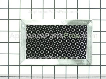 Frigidaire Filter 5304455657 from AppliancePartsPros.com