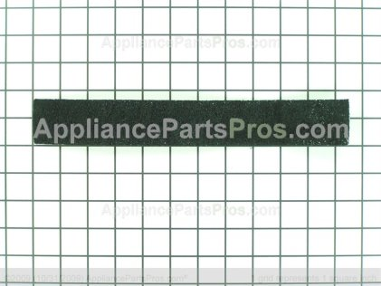 Frigidaire Filter 5304463174 from AppliancePartsPros.com