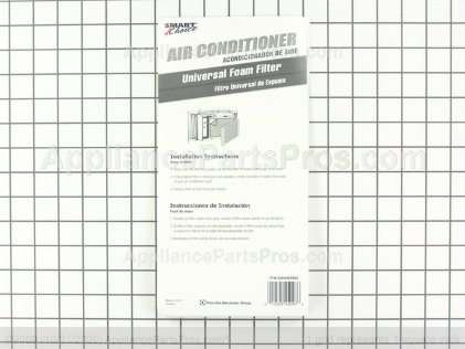 Frigidaire Filter 5304464983 from AppliancePartsPros.com