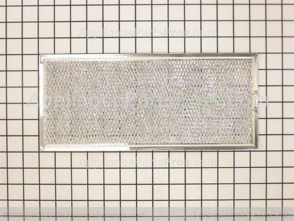 Frigidaire Filter 5304465235 from AppliancePartsPros.com