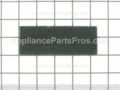 Frigidaire Filter 5304467772 from AppliancePartsPros.com