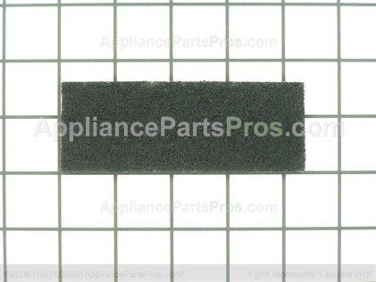Frigidaire Filter 5304467772 from AppliancePartsPros.com
