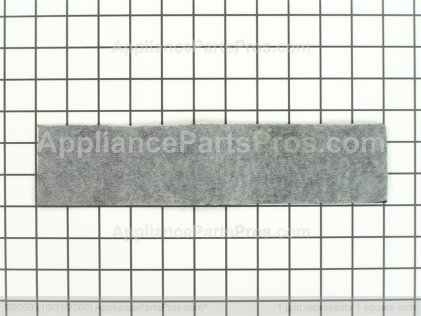 Frigidaire Filter 5304467774 from AppliancePartsPros.com