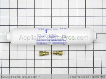Frigidaire Filter 5305510266 from AppliancePartsPros.com