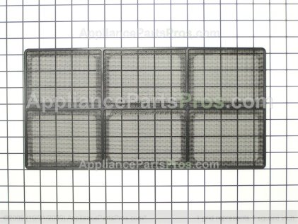 Frigidaire Filter-Air 5304437062 from AppliancePartsPros.com
