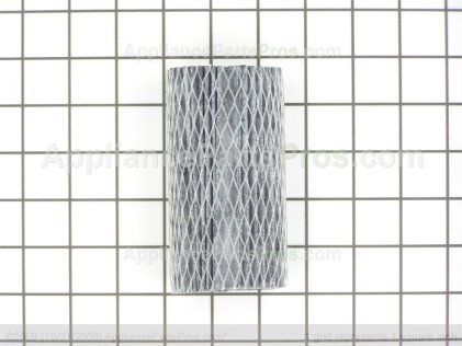 Frigidaire Air Filter AFCB from AppliancePartsPros.com