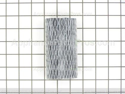 Frigidaire Air Filter AFCB from AppliancePartsPros.com