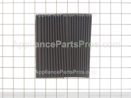 Frigidaire Refrigerator Air Filter EAFCBF from AppliancePartsPros.com