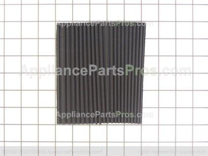 Frigidaire Air Filter EAFCBF from AppliancePartsPros.com