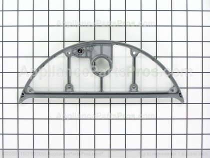 Frigidaire Filter Assembly 5304475643 from AppliancePartsPros.com