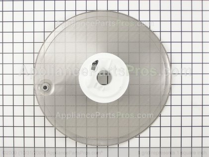 Frigidaire Filter Assy 154283005 from AppliancePartsPros.com