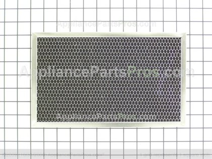 Frigidaire Filter-Charcoal (optional) 5303319271 from AppliancePartsPros.com