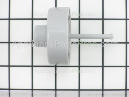 Frigidaire Float 154767802 from AppliancePartsPros.com