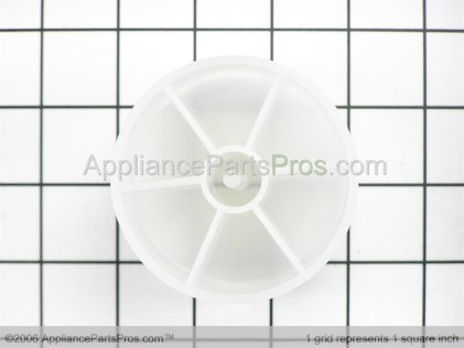 Frigidaire Float 5300804630 from AppliancePartsPros.com