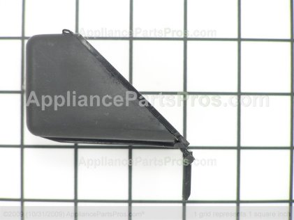Frigidaire Float, Black 5303306080 from AppliancePartsPros.com