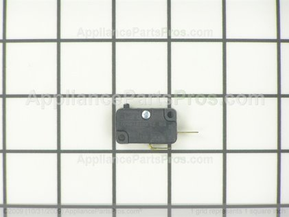 Frigidaire Float Switch 5300807680 from AppliancePartsPros.com