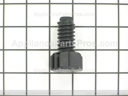 Frigidaire Foot-Cabinet 137029700 from AppliancePartsPros.com