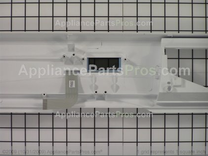Frigidaire Frame 134208250 from AppliancePartsPros.com