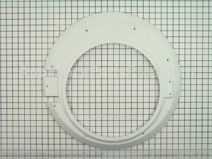 Frigidaire Frame 134550700 from AppliancePartsPros.com