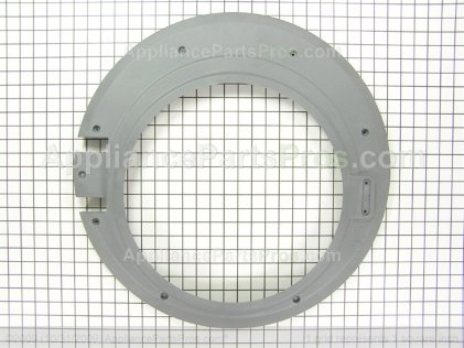 Frigidaire Frame 137280302 from AppliancePartsPros.com