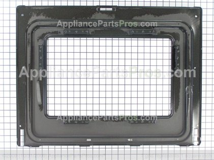 Frigidaire Frame 316423807 from AppliancePartsPros.com