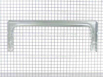 Frigidaire Frame 318298230 from AppliancePartsPros.com