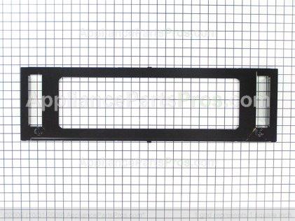 Frigidaire Frame 318385701 from AppliancePartsPros.com