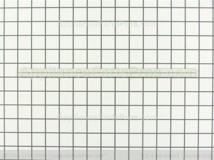 Frigidaire Frame 5304437052 from AppliancePartsPros.com
