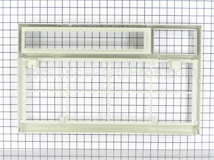 Frigidaire Frame-Front, 22TC 309639501 from AppliancePartsPros.com
