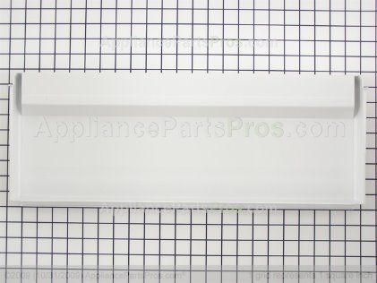 Frigidaire Front-Crisper Pan 5303319008 from AppliancePartsPros.com
