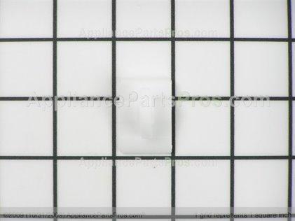 Frigidaire Front Drawer Glide 3051162 from AppliancePartsPros.com