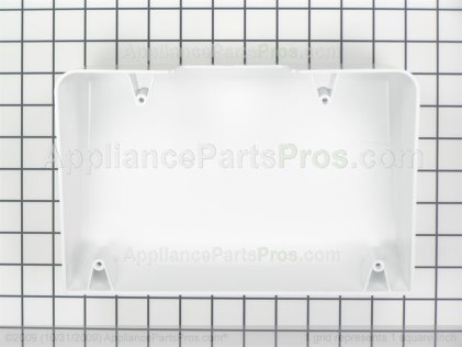 Frigidaire Front-Ice Container 241561401 from AppliancePartsPros.com