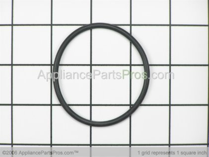 Frigidaire Front Oring 154247001 from AppliancePartsPros.com