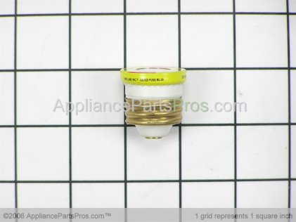 Frigidaire Fuse 20AMP 5303200606 from AppliancePartsPros.com