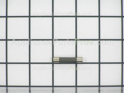 Frigidaire Fuse 5304408939 from AppliancePartsPros.com