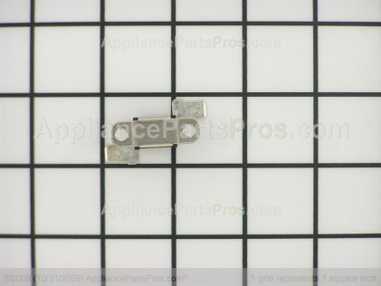 Frigidaire Fuse 5304440780 from AppliancePartsPros.com
