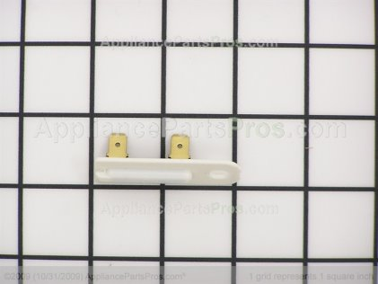 Frigidaire Fuse-Thermal 5303308096 from AppliancePartsPros.com