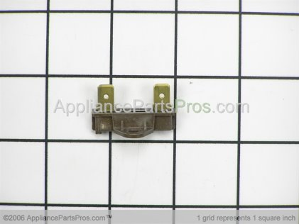 Frigidaire Fuse, Thermal Cutout 316088001 from AppliancePartsPros.com