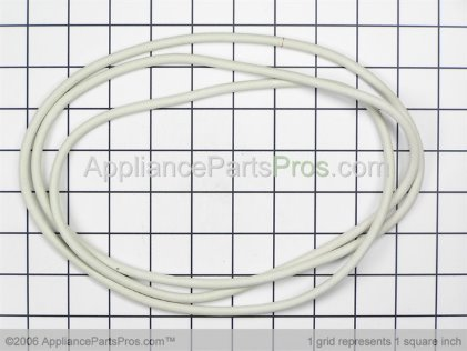 Frigidaire Gasket 134146100 from AppliancePartsPros.com