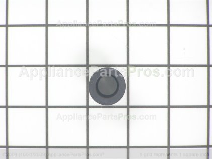 Frigidaire Gasket 134371800 from AppliancePartsPros.com